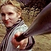 I Peter I - peter-facinelli icon
