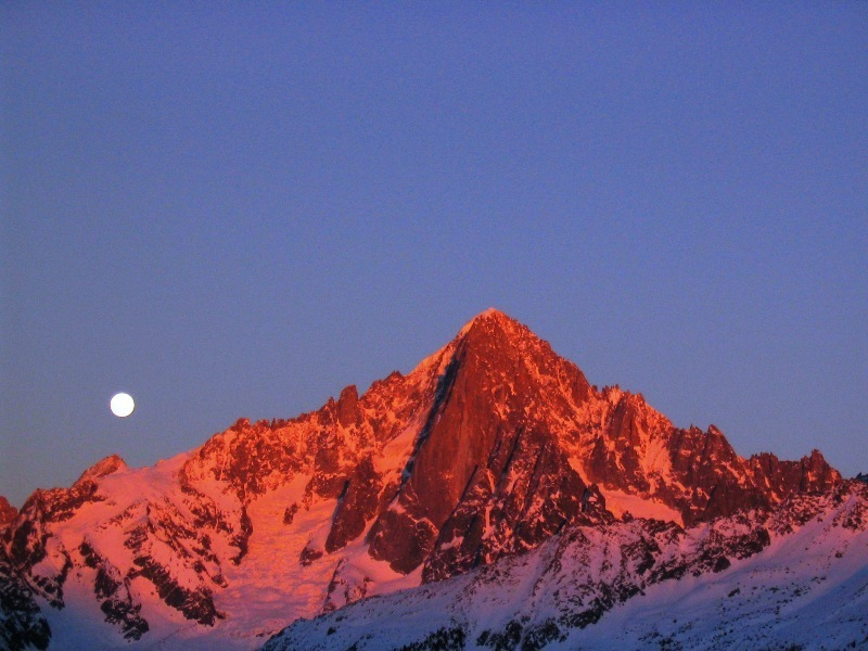 France images Chamonix-Mont-Blanc HD wallpaper and background photos