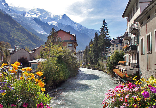 Chamonix Mont Blanc France  city pictures gallery : Chamonix Mont Blanc france 8613929 650 450
