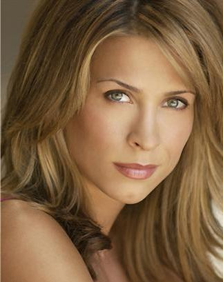 Christina Cox98