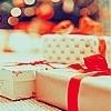 http://images2.fanpop.com/image/photos/8600000/Christmas-3-christmas-8628787-100-100.jpg