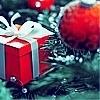 http://images2.fanpop.com/image/photos/8600000/Christmas-3-christmas-8628788-100-100.jpg