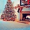 http://images2.fanpop.com/image/photos/8600000/Christmas-3-christmas-8628790-100-100.jpg