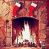 http://images2.fanpop.com/image/photos/8600000/Christmas-3-christmas-8628791-100-100.jpg