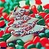 http://images2.fanpop.com/image/photos/8600000/Christmas-3-christmas-8628795-100-100.jpg
