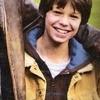 BOBBY SINGER | Les liens de Bobby Singer Colin-colin-ford-8610682-100-100
