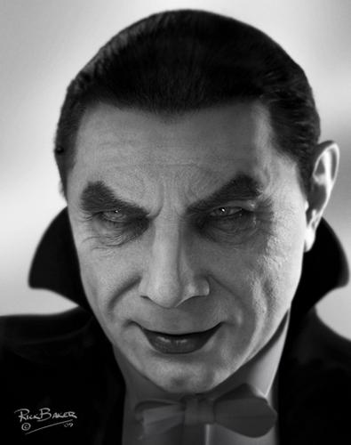 Dracula দেওয়ালপত্র called Count Dracula