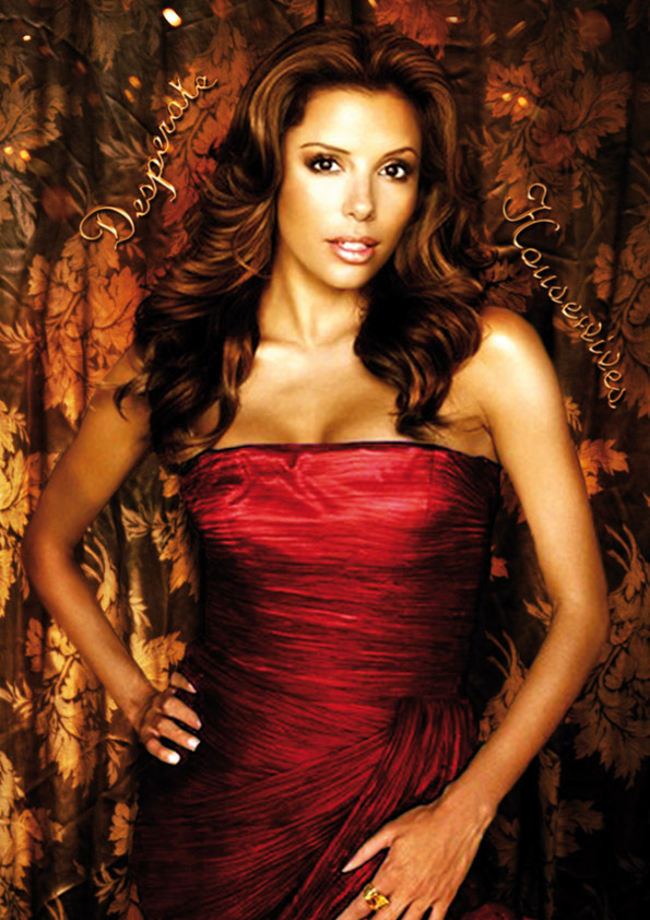 http://images2.fanpop.com/image/photos/8600000/Desperate-Housewives-desperate-housewives-8629622-595-842.jpg