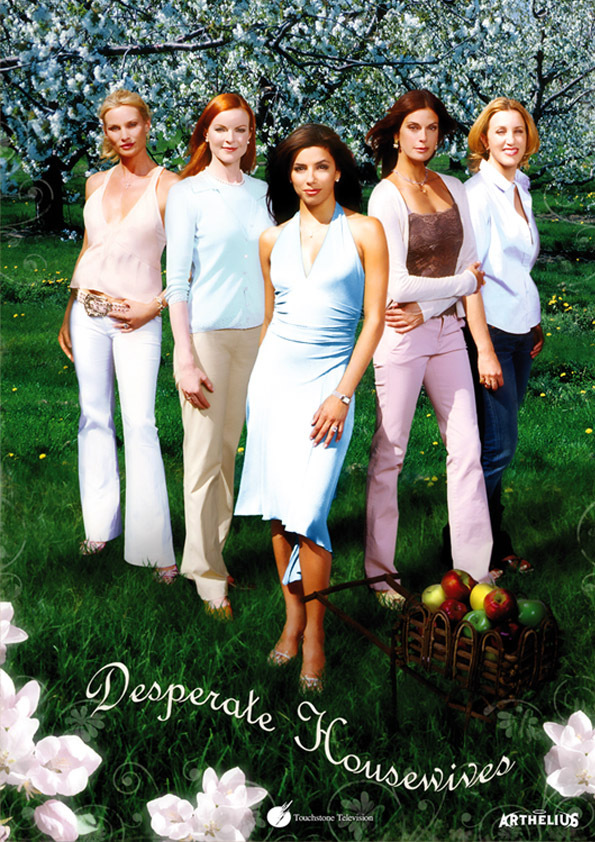 http://images2.fanpop.com/image/photos/8600000/Desperate-Housewives-desperate-housewives-8629706-595-842.jpg