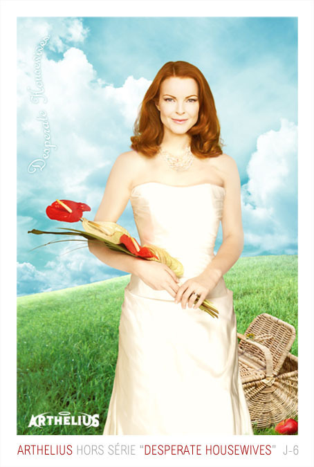 http://images2.fanpop.com/image/photos/8600000/Desperate-Housewives-desperate-housewives-8629740-454-675.jpg