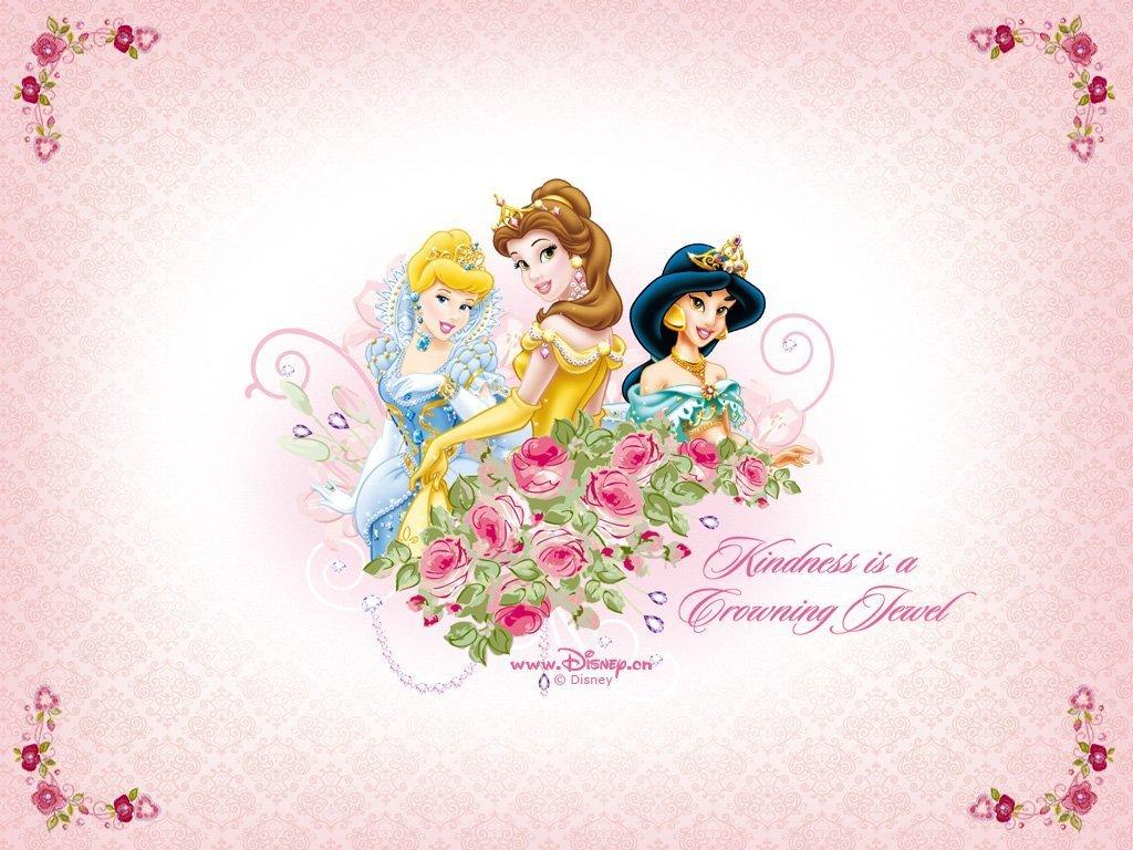 Disney princess disney princesses