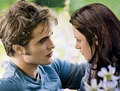 Eclipse first look - twilight-series photo