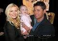 Elisha&Jensen - elisha-cuthbert-and-jensen-ackles photo