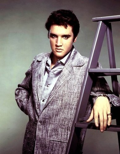 Elvis-Photo-Shoot