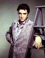 Elvis-Photo-Shoot
