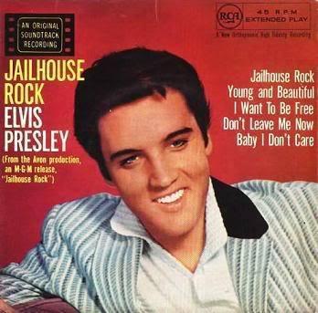 Elvis-Presley-Jailhouse-Rock-EP