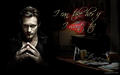true-blood - Eric  wallpaper