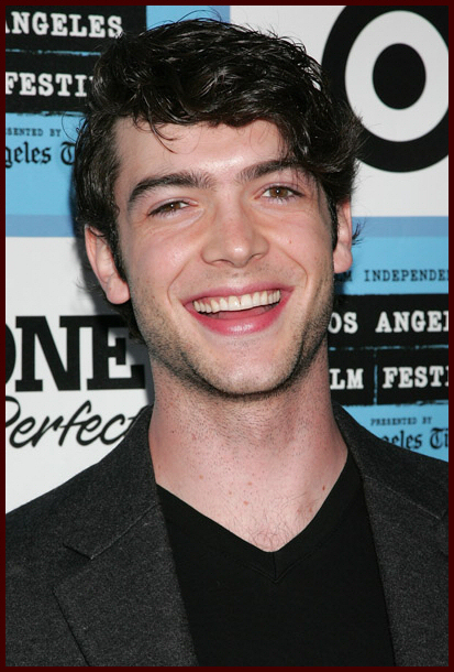 ethan peck moviesethan peck imdb, ethan peck height, ethan peck twitter, ethan peck that 70s show, ethan peck movies, ethan peck instagram, ethan peck interview, ethan peck the selection, ethan peck images, ethan peck columbia, ethan peck wiki, ethan peck net worth, ethan peck actor, ethan peck 2014, ethan peck and josh peck brothers, ethan peck new movie, ethan peck joshua tree, ethan peck biography, ethan peck movies and tv shows, ethan peck and josh peck