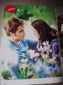 FIRST LOOK AT ECLIPSE - twilight-series photo