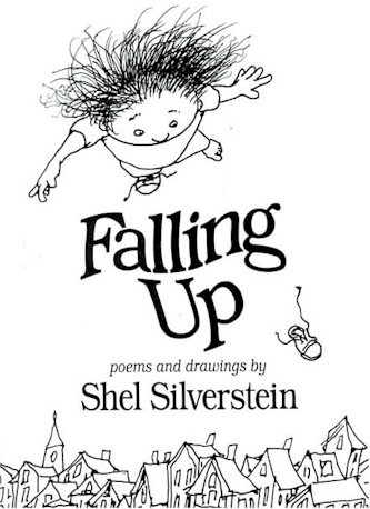 Invitation Shel Silverstein Photo 8610209 Fanpop
