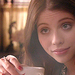 GS. - georgina-sparks icon
