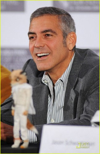 George Clooney images George Clooney HD wallpaper and background photos