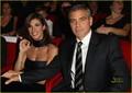 George Clooney - george-clooney photo