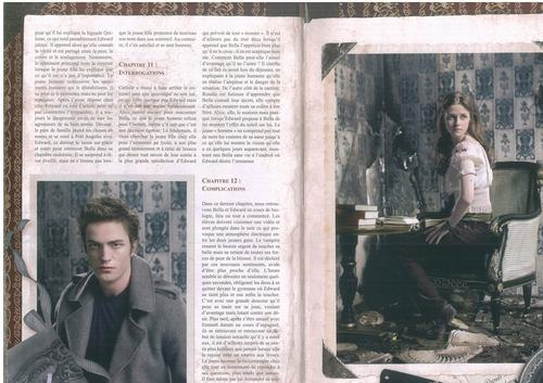 HQ Scans from Séries City Mag
