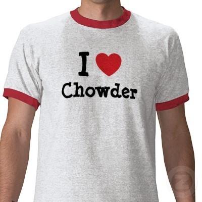 Happy tee shirt !