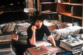 High Fidelity - john-cusack photo