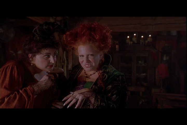 hocus pocus - photo #28