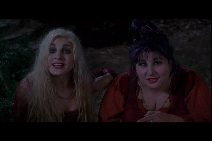 hocus pocus - photo #26