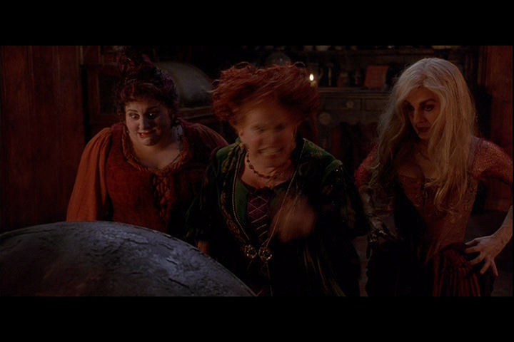 hocus pocus - photo #21