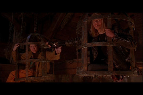 halloween images hocus pocus hd wallpaper and background