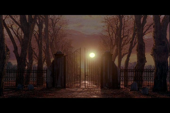 hocus pocus halloween image 8663660 fanpop