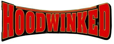 Hoodwinked logo