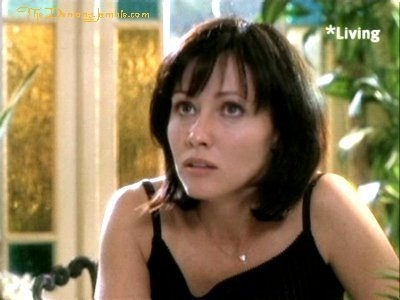 Prue Halliwell wallpaper with attractiveness and a portrait titled I've got u under my skin;)