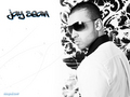 Jay Sean - jay-sean wallpaper