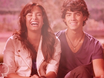 Jemi wallpaper entitled Jemi banner