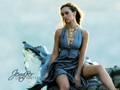 Jennifer Love Hewitt - jennifer-love-hewitt wallpaper