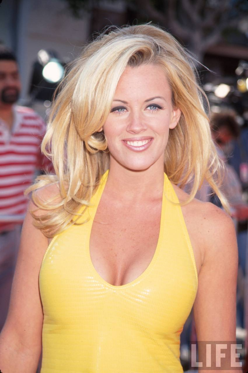 Jenny Mccarthy - Images Gallery