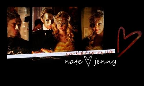 Jenny/Nate