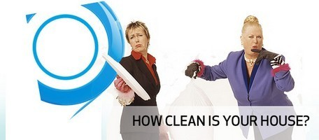 how clean is your house images k a wallpaper and