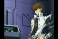 Kaiba Screencaps - seto-kaiba screencap
