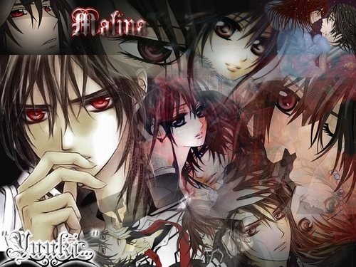 Kuran Kaname images Kaname  HD wallpaper and background photos