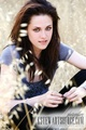 Kristen- EW Outtakes - twilight-series photo