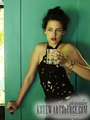 Kristen GQ Outtakes - twilight-series photo