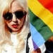 Lady Gaga - lgbt icon
