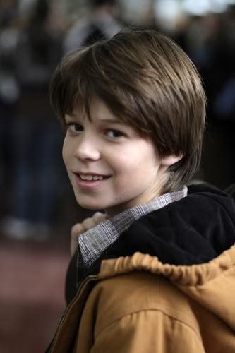 Lil Colin