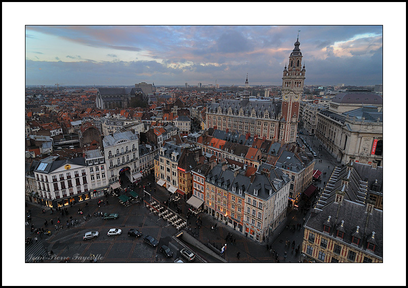Lille France  City new picture : Lille france 8614321 800 566